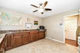 24515 Roesner Road - Photo 41