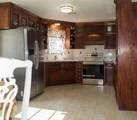 10146 Moorberry Lane - Photo 11