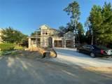 25322 Oak Villa - Photo 1