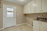 1819 Locksford Street - Photo 12