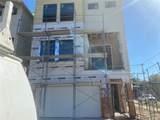 2709 Rosalie Avenue - Photo 3