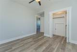 4003 Curlew Drive - Photo 39