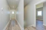 4003 Curlew Drive - Photo 40