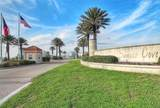 4003 Curlew Drive - Photo 43