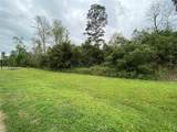 27350 Shady Hills Landing Lane - Photo 1
