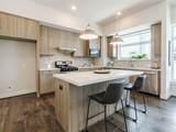 5815 Fairdale Lane - Photo 8