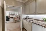5130 Holly Terrace - Photo 17