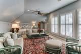 5130 Holly Terrace - Photo 26