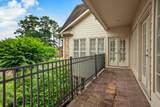 5130 Holly Terrace - Photo 31