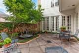 5130 Holly Terrace - Photo 32