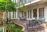 5130 Holly Terrace - Photo 33