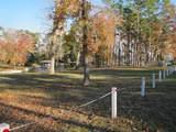 152 Village Cove Loop - Photo 15