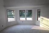17568 Rosewood Manor Lane - Photo 2