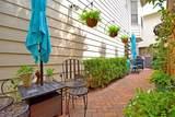 5310 Blossom Street - Photo 40