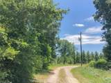 0 Copeland Road - Photo 1