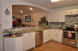 22810 Fairfax Village Circle - Photo 5