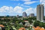 5110 San Felipe Street - Photo 18