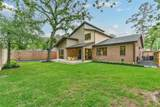 12914 Butterfly Lane - Photo 45