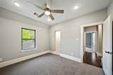 8553 Montridge Drive - Photo 41