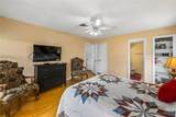 3279 Beverly Gardens Ct - Photo 19
