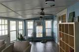 541 Dove Island - Photo 12