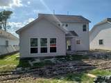8410 James Franklin Street - Photo 14