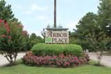 997 Arbor Crossing - Photo 12