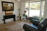 12231 Mossycup Drive - Photo 20