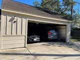 12231 Mossycup Drive - Photo 34