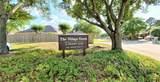 1315 Brooklake Drive - Photo 44