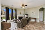 16307 Chandler Point Drive - Photo 15