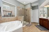 16307 Chandler Point Drive - Photo 21