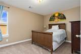 16307 Chandler Point Drive - Photo 27