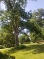 7419 Bois D Arc Lane - Photo 39