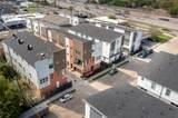 9634 Riddlewood Lane - Photo 1