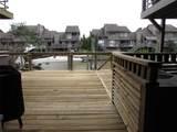 18217 Sandy Cove - Photo 3