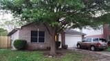22810 Fairfax Village Circle - Photo 3
