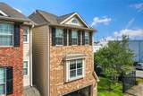 3279 Beverly Gardens Ct - Photo 10