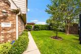 3279 Beverly Gardens Ct - Photo 15