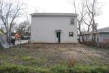 4625 Sunflower St Street - Photo 14