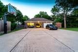 401 David Street - Photo 33