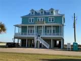 11707 Beachside - Photo 10