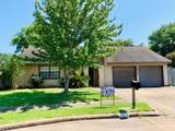 3610 Mal Paso Court - Photo 1