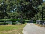 7421 Bois D Arc Lane - Photo 39