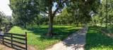 7421 Bois D Arc Lane - Photo 40