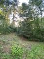 26 Rail Spur - Photo 9