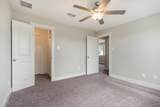 2506 Swang Place - Photo 29