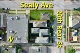 2001 Sealy Street - Photo 2