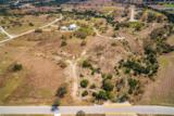 Lot 228 Bosque Trail - Photo 4