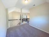 24707 Greenwood Bay Dr - Photo 23